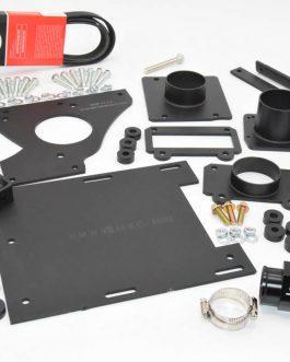 V3 Supercharger Kits